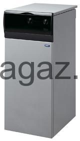 Baxi Slim 1.300Fi 30 кВт TURBO