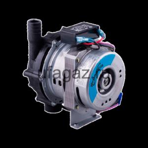 DWMG-5070PL (100-300 MSC)
