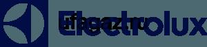 Лого электролюкс