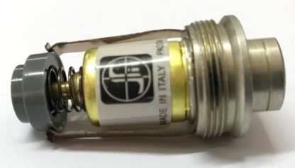 Магнитный клапан 015008