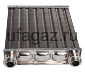 Теплообменник основнойNavien 13-24 кВт