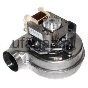 Вентилятор 1-скоростной Protherm