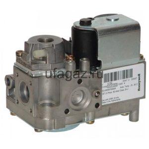 Газовый клапан VK4005 G1005