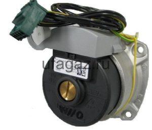 Двигатель насоса 1000L/H Protherm(Пантера)