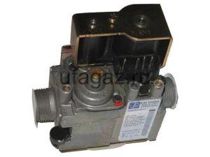 Газовый клапан Sit SIGMA 840