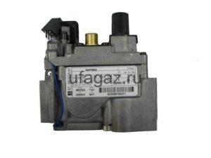 Газовый клапан Sit Nova 820