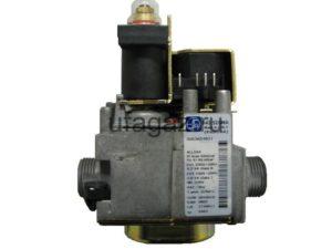 Газовый клапан Sit 843 Sigma G3/4