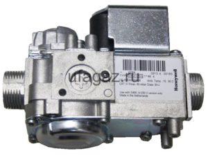 Газовый клапан VK 4105G 1146B