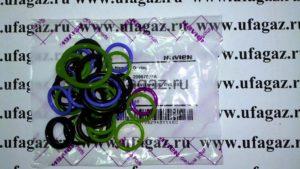 Комплект прокладок Navien 13-40 kВт (52 шт)