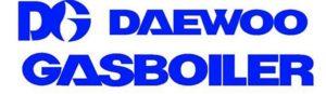 Daewoo-gasboiler_Лого_UfaGaz.ru