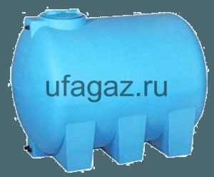 Бак д/воды Акватек