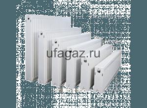 Радиатор Henrad 300х600 22K 3