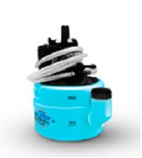 Установка для промывки (Бустер) PE® 10 V4V