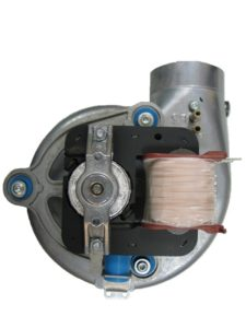 Вентилятор L1P26-F21(T)