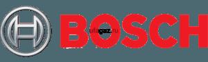 Bosch газовые котлы