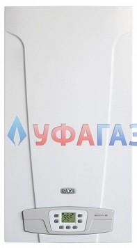Baxi ECO 4S 24-2 АТМО