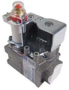 Газовый клапан для котла BAXI SIT 845 SIGMА