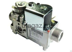 Газовый клапан для котла BAXI HONEYWELL VK 4105G