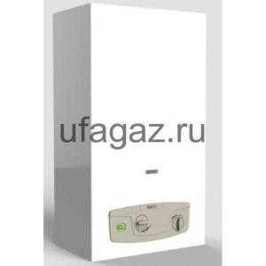 Газовая колонка SIG-2 11p