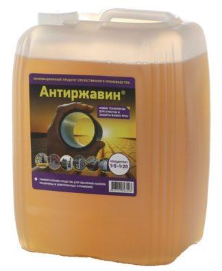 теплообменник гвс ульяновск