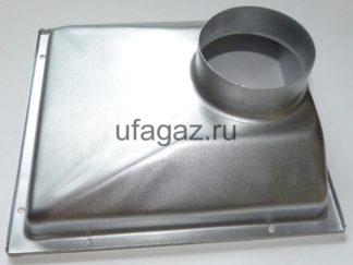 Коллектор дымовых газов Atmo 13-24A
