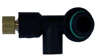 Кран заполнения системы отопления DAEWOO (100-300 MSC)