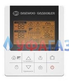 Пульт управления выносной DAEWOO DBR-W31