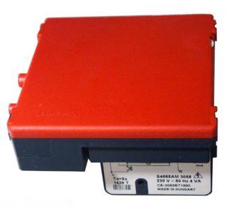 20025301
