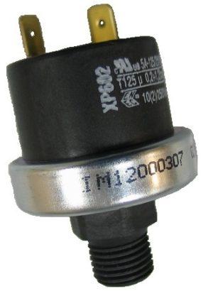 20027571