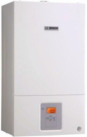BOSСH WBN6000-18C