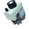 Клапан газовый 630 EUROSIT