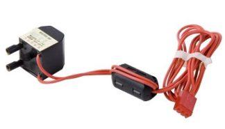 Трансформатор розжига DCI7900