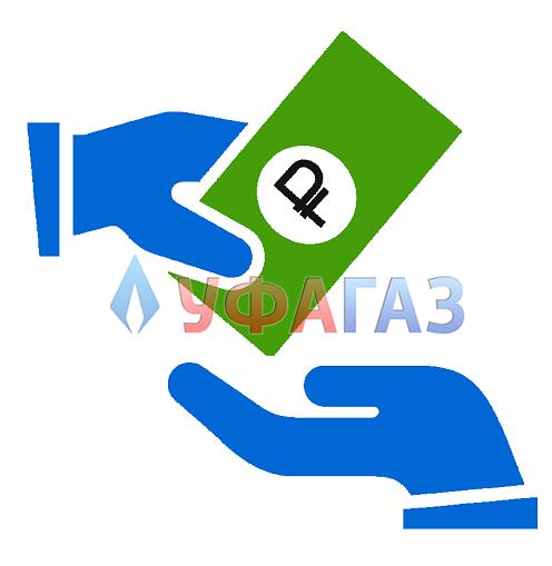 Доплата