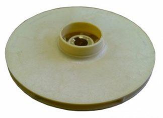 Колесо рабочее Джилекс Джамбо 50/28 H=18.5 мм