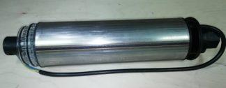 Электродвигатель в сборе Джилекс Н=40, L=214 мм (ПРОФ 55/35, 40/50) М3751