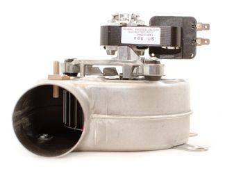 Вентилятор центробежный W960680040