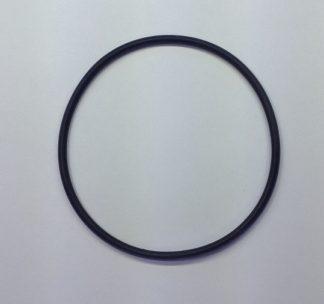 Кольцо уплотнительное Джилекс 075/080/30 М212