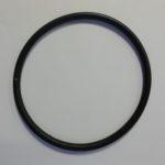 Кольцо Джилекс 89х5,0 (089-099-50) М648