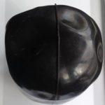 Мембрана Джилекс 35-50 л. (EPDM) D.90 9041,,