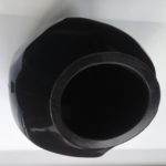 Мембрана Джилекс 35-50 л. (EPDM) D.90 9041,