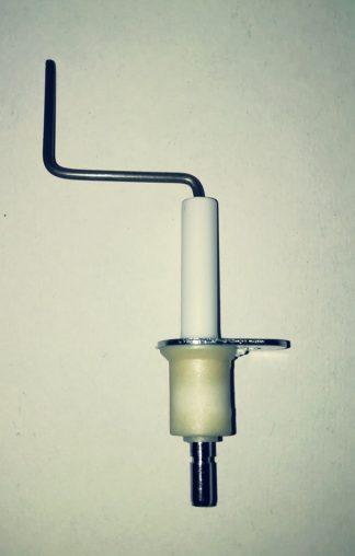 Электрод ионизации Лемакс (Lemax) 105250