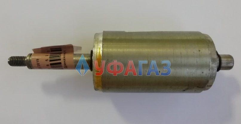 Дренажник Джилекс 255/11 ФН (Н100) Ротор Н=70 М363