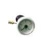 Манометр-Аристон-65104234