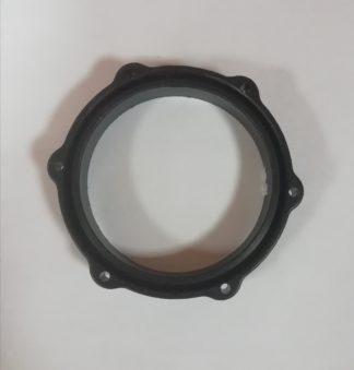 М674 Кольцо прижимное Дренажника 25511 ФН