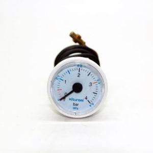 Манометр 4 кг/см (TA-13~30)