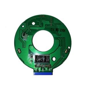 Плата вентилятора (TA-13~30) new