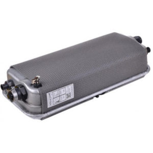 Расширительный бак (TA-13 -16 - 20) Kiturami H160570001