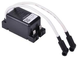 Трансформатор розжига EI-820 (TA-13~30, World 5000 13~30) Kiturami S223100029