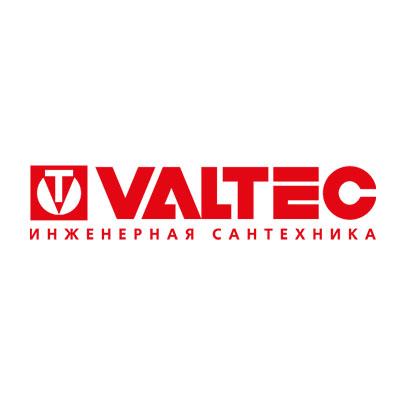 VALTEC