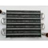 Основной теплообменник 65106297